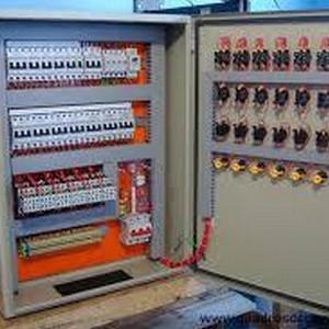 fabricantes de painéis elétricos campinas